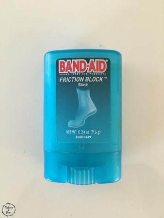 bandaid 1
