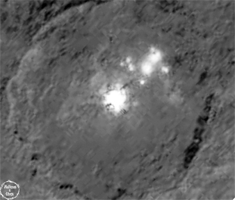 Ceres-Planet-2