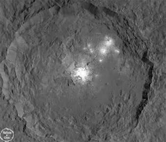 Ceres-Planet-3
