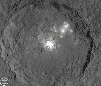 Ceres-Planet-3