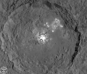 Ceres-Planet-4