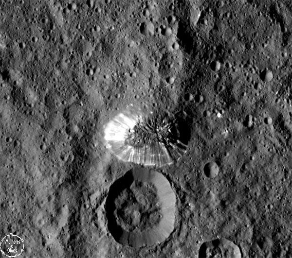 Ceres-Planet-Piramid