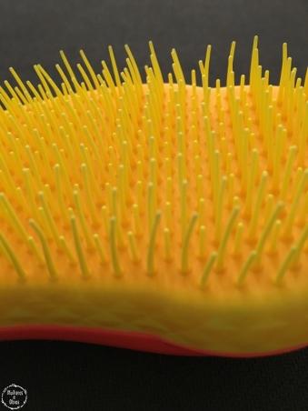 escova cabelo 2