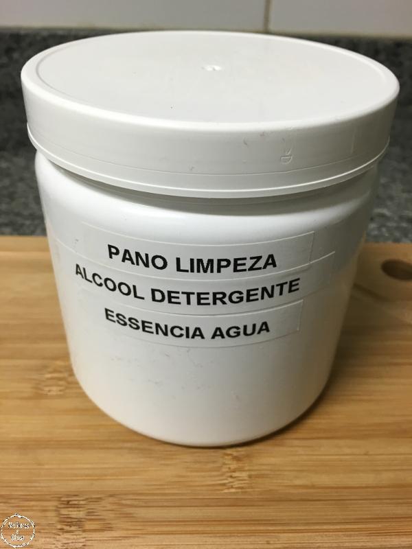 limpeza 10
