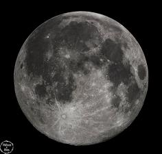 lua-1